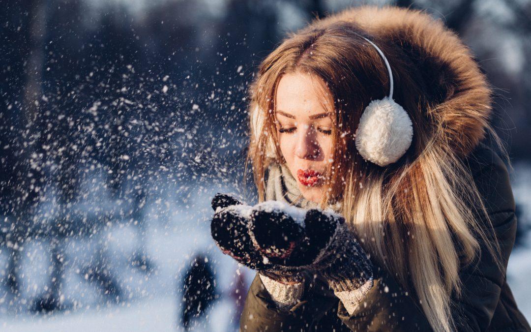 Los diez mejores consejos para proteger tu piel en invierno